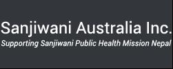 Sanjiwani Australia Inc.
